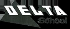 Delta School  - Ecole qui prépare au jury central et qui aide les élèves en difficulté
